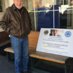 Rotary and Lions Raising Money to Feed Hungry