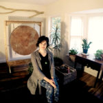 'Sonic Uplift' Healing Event at Skidompha