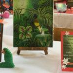 St. Andrew's Christmas Bazaar Coming Up