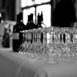Thanksgiving Wine-Tasting Event at Rising Tide