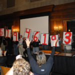 United Way Campaign Surpasses Expectations