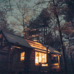 Winter Retreats at HVNC