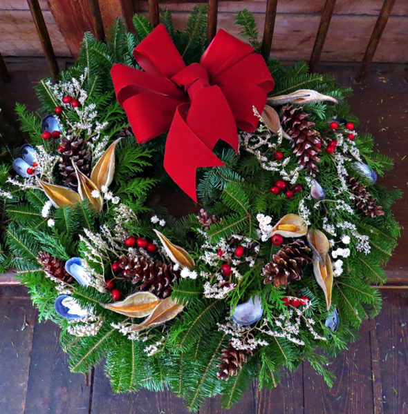 wreath-sale-2-1-color