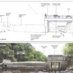 Alna Committee Makes Unanimous Recommendation for Head Tide Dam