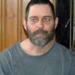 Bremen Man Works to Raise Awareness of ALS