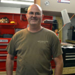 Precision Tool Repair Opens in Damariscotta