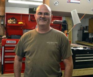 Precision Tool Repair Opens in Damariscotta