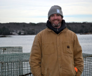 New Owner, New Location for Glidden Point Oyster Sea Farm