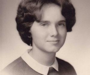 "<span class=""entry-title-primary"">Wanda Harrison Adams</span> <span class=""entry-subtitle"">June 18, 1946 - Dec. 2, 2016</span>"
