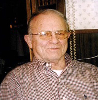 """<span class=""""entry-title-primary"""">John Parker Holloway</span> <span class=""""entry-subtitle"""">Dec. 14, 1929 - Nov. 29, 2016</span>"""