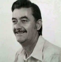 Noel V. Remillard Sr.