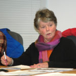 Waldoboro Selectmen Discuss Solar Power