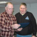 Waldoboro Recreation Director to Resign