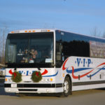 Wreaths Across America Rolls Through Waldoboro