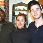Entrepreneur Eyes Wiscasset for West African Restaurant