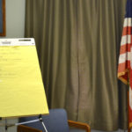 Advisory Committee for Downtown Wiscasset Project Adopts Vision Statement