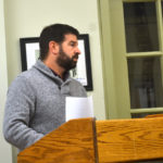Wiscasset Parks and Rec Prepares For Hike in Minimum Wage