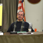 Wiscasset Selectmen Voice Formal Objection to School Energy Contract