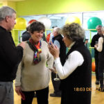 Business After Hours at CLC YMCA