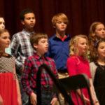 Edgecomb Eddy School News