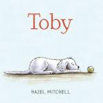 Hazel Mitchell Book-Reading in Damariscotta