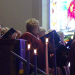 Holiday Celebrations at Second Congregational Church