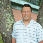 Jose Cordero is New LA Guidance Counselor