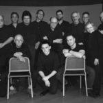 Mondaynite Jazz Orchestra in Holiday Concert