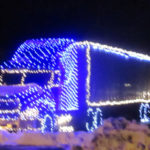 Waldoboro Holiday Decorating Contest Winners Announced