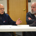 Alna Prepares Fireworks Ordinance for Town Meeting