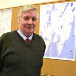 Former State Legislator Starts Work as Bristol Town Administrator