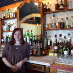 Walpole Native, 22, Takes Over Damariscotta Restaurant