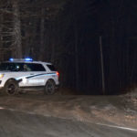 Waldoboro Man Dead After Exchange of Gunfire With Police, Officer Shot But Survives