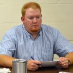 County Names New EMA, Communications Directors