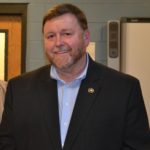 Jail Administrator Back on Administrative Leave, Pending Further Action