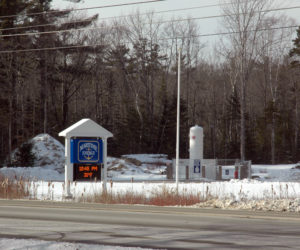 Nobleboro Appeals Board Unanimously Denies Challenge to Propane Tank