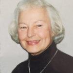 Carol Haase Cook