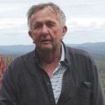 Edward M. Lewis Sr.