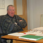 Interim Town Manager Starts Work in Waldoboro