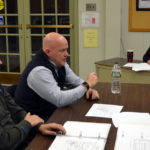 Wiscasset to Revamp Audit Procedure