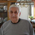 Two Former Selectmen, Last-Minute Write-In Run For Wiscasset Selectman