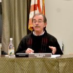 Wiscasset Selectmen Opt for Referendum Vote on Energy Contract