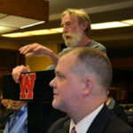 Wiscasset, RSU 12 Begin Negotiations for Pre-K Partnership