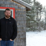 Sumner McKane's New Film Celebrates Early 20th-Century Maine