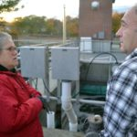 DEP Reduces Wiscasset Wastewater Fine by $15,000
