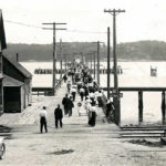 'Boston to Boothbay' Illustrated Talk at Boothbay Railway Village