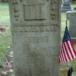 Program About Maine Cemetery Laws