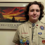 Communities Benefit From Thousands of Hours of Service by Eagle Scouts