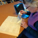 DNA Is Topic of Skidompha Genealogy Club's February Meeting