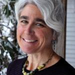 Jennifer Mathews Named Interim Head of CSG
